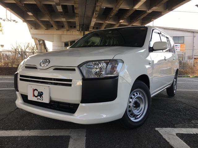 トヨタ キーレス レーンアシスト オートライト 電動格納ミラー