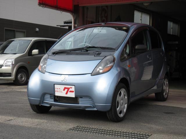 三菱 L キーレス オートマ CD ETC 盗難防止システム