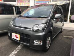 ムーヴカスタム RS TV ナビ 軽自動車 CVT 保証付