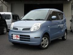 モコE スマートキー ETC CD オートAC 軽自動車