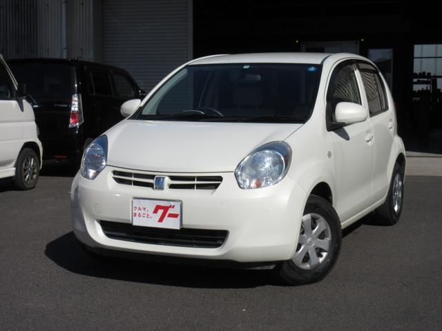 トヨタ 1.0X ユルリ ナビ ワンセグ キーフリー ETC