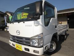 タイタントラックベースグレード キーレス 3.0Lターボ オートマ 鑑定付