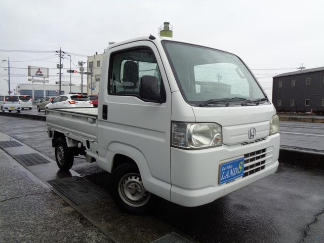 ホンダ SDX 車検R4年12月
