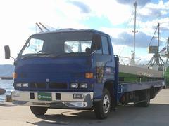 エルフトラック最大積載量2100kg