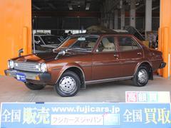 ランサーGL1.4 MCA 後期モデル ワンオーナー車 記録簿付
