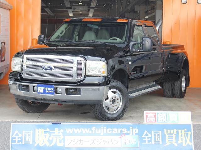フォード ラリアット 本革シート クルーズコントロール 16インチAW