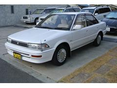 COROLLA XE SALOON LIMITED