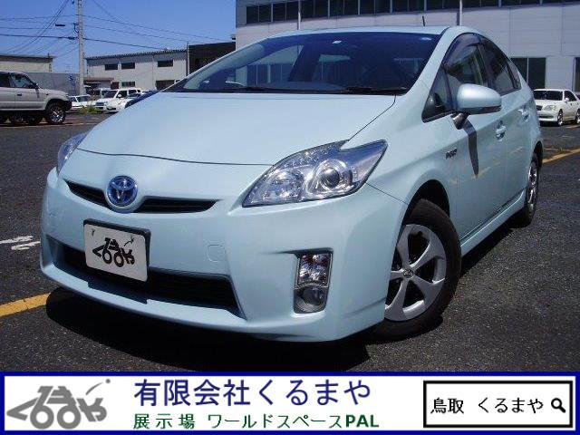 トヨタ S 禁煙車 ナビ テレビ バックカメラ