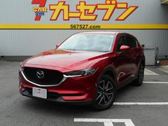 CX−5 25S L Package