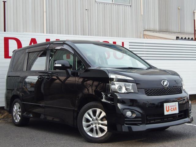 トヨタ ZS ナビ ETC バックカメラ 両側電動スライドドア