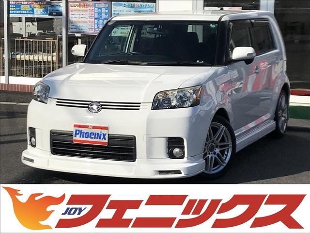 トヨタ 1.5G HDDナビ スマートキー ETC オートエアコン
