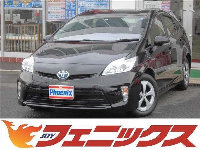 トヨタ L プッシュスタート キーレス ETC オートライト