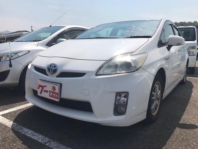 トヨタ S フル装備 アイドリングストップ 盗難防止システム スマートキー ETC