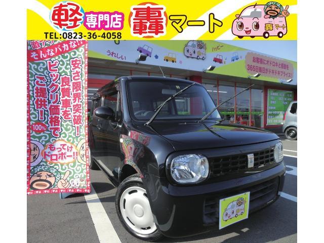 スズキ G  ナビ  ワンセグ  CVT