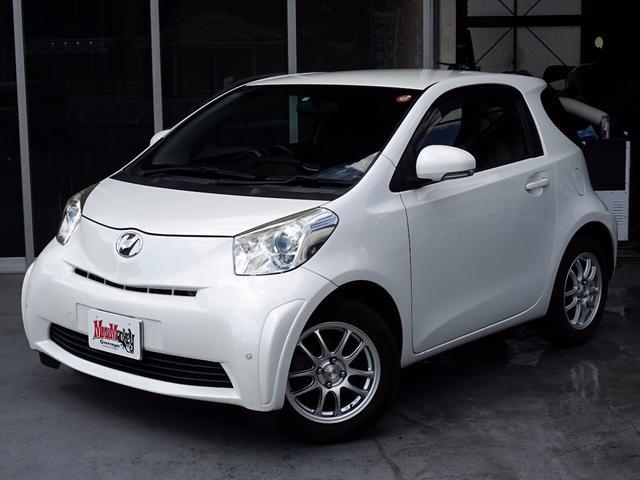 トヨタ 100X 外品アルミ HIDライト ソナー 1年保証