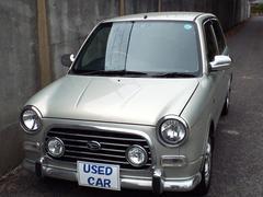 ミラジーノ1000