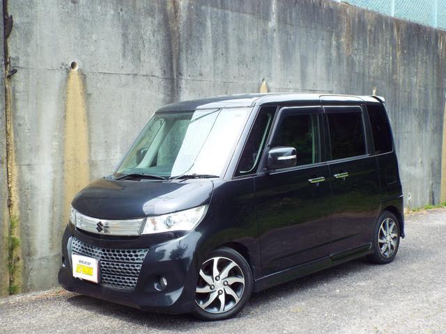 スズキ XS ナビ・TV・ETC・オートライト