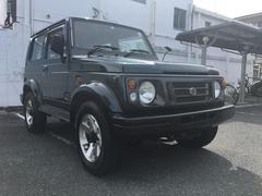 ジムニーシエラエルク 4WD 社外キーレス 取説 車歴簿 ETC
