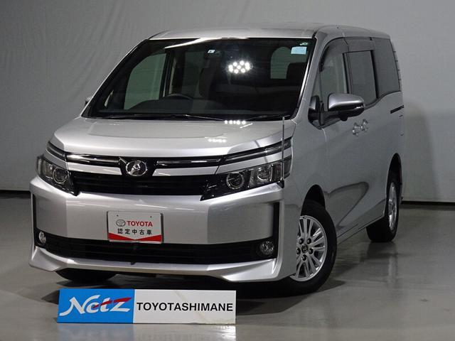 トヨタ V ナビ パノラミックビュー 電動スライドドア ワンオーナー