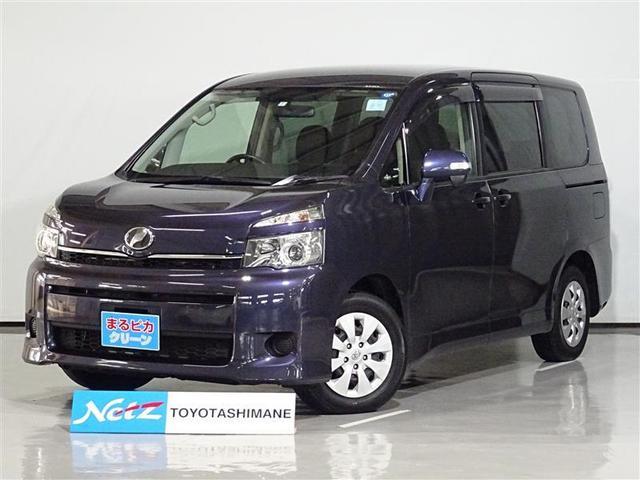 トヨタ X Lエディション リフトアップシート フルセグ ETC