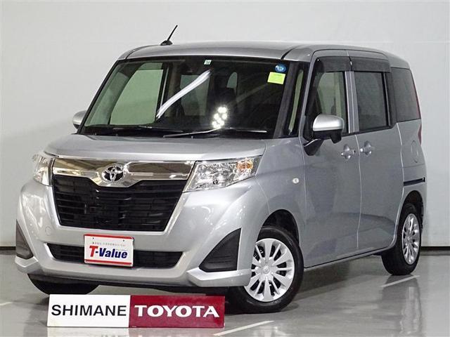 トヨタ X S  スマ-トキ- ワンオ-ナ-
