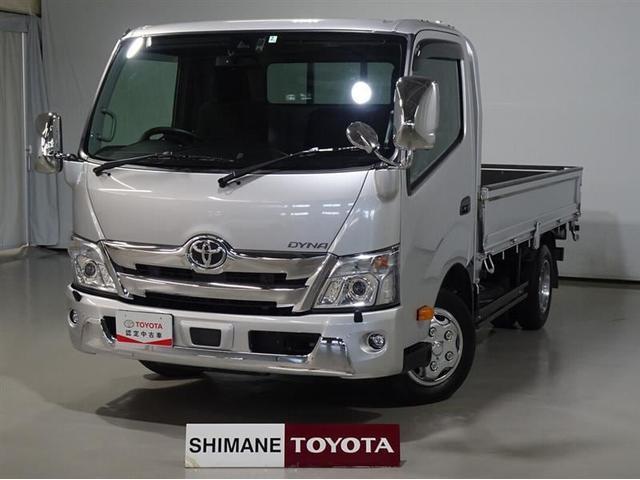 トヨタ セミロング ワイドキャブ ドライブレコーダー ETC LEDヘッドライト スマートキー バックモニター