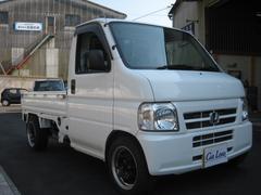 アクティトラックSDX 5MT CD ETC 外タコメーター 荷台ゴムマット