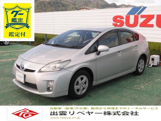 トヨタ S キーフリー ナビ バックカメラ ETC 禁煙車