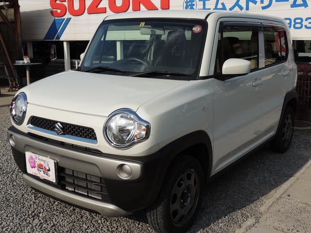 スズキ G 5速MT キーレス CD シートヒーター 4WD