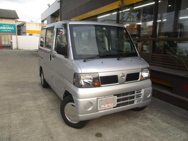 SD 4WD(1枚目)