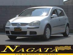 VW ゴルフE キーレス CD Goo鑑定車