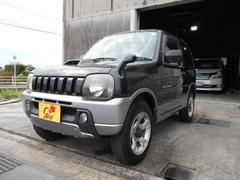 ジムニーランドベンチャー タイミングチェーン 4WD