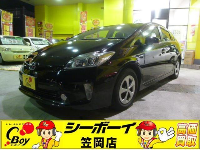 トヨタ S タイミングチェーン 全国対応1年保証付 純正SDナビ