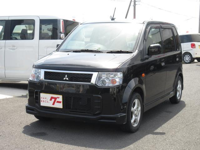 三菱 X ナビ TV ETC キーレス アルミホイール
