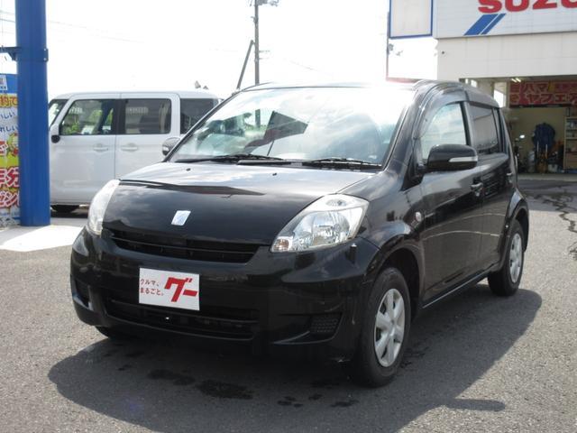 トヨタ X イロドリ ETC CD ウィンカーミラー コラム4AT