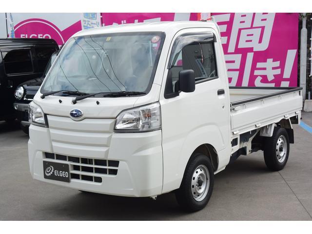 TB ユーザー買取 4WD 5MT 禁煙車