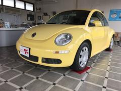 VW ニュービートルEZ キーレス ETC CD