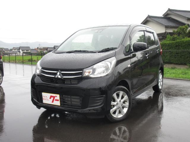 三菱 M ナビ TV シートヒーター アイドリングストップ