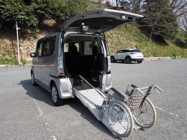 「ホンダ」「N-BOX+カスタム」「コンパクトカー」「山口県」の中古車