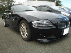 BMW Z42.2i 16インチアルミ CD 検32.8 修復歴なし
