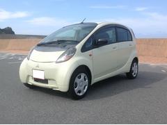 アイM 4WD スマートキー CD シートヒーター 車検整備付