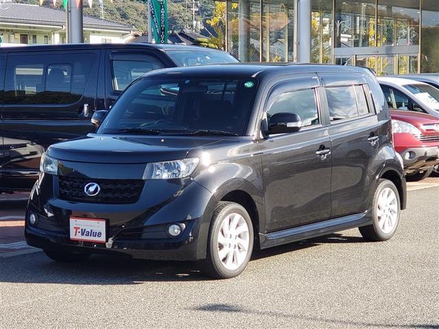 トヨタ Z エアロ-Gパッケージ