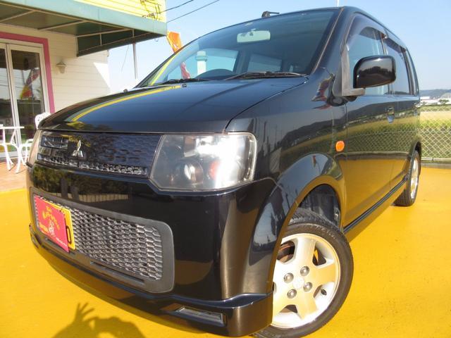 三菱 R ターボ 電格ミラー シートヒーター キーレス 1年保証