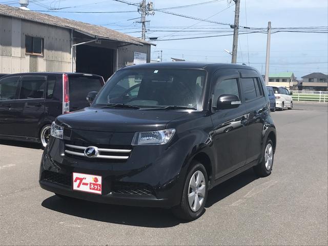 トヨタ Z ミニバン 5名乗り エアコン CD コラムAT パワステ