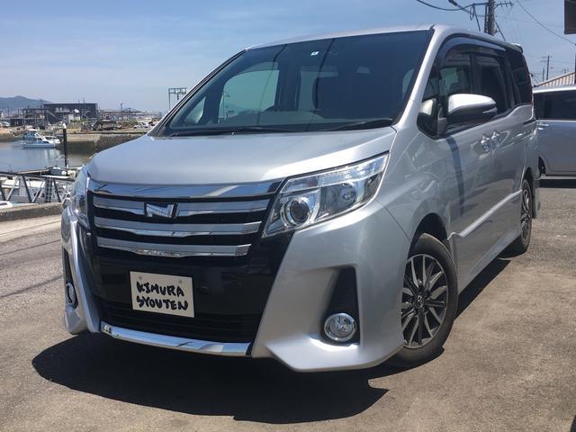 トヨタ Si SD地デジナビ 両側電動スライドドア ドラレコ ETC