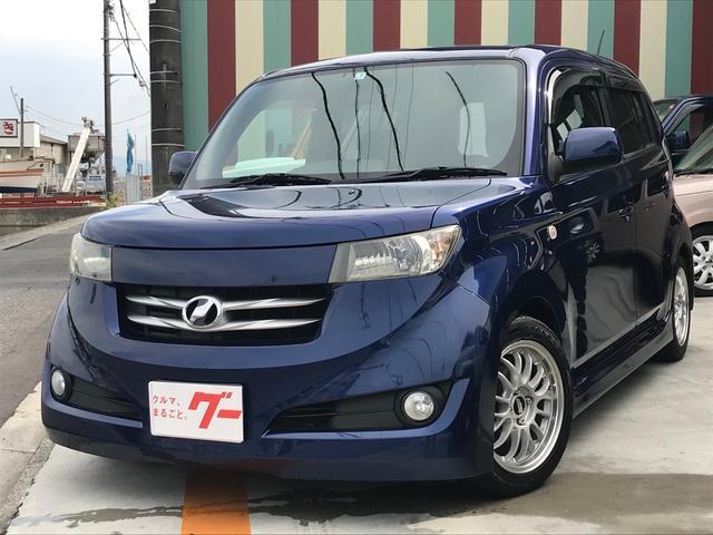 トヨタ Z Xバージョン SDワンセグナビ ETC 社外アルミ