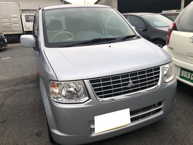 「三菱」「eKワゴン」「コンパクトカー」「山口県」の中古車