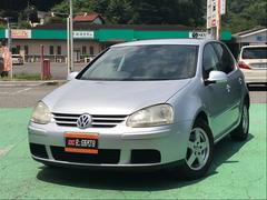 VW ゴルフE 純正アルミ ウインカーミラー キーレス CD