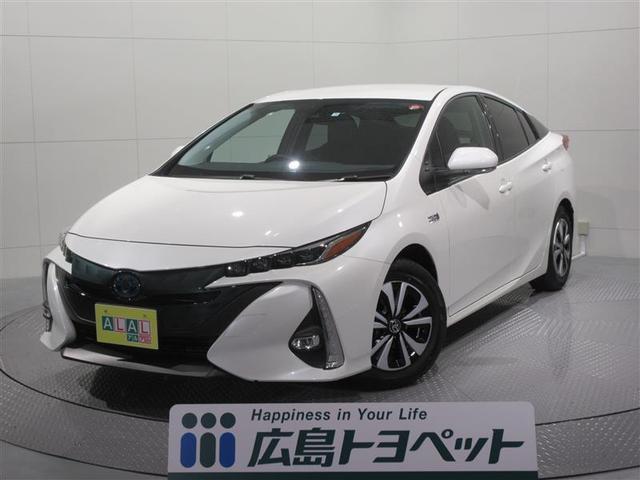 トヨタ S ナビ・バックカメラ・ETC フルセグTV LEDライト