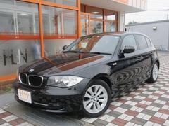 BMW116i  全国3ヶ月保証